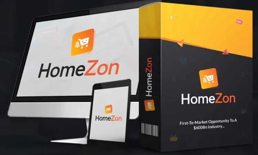 homezon review