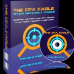 cpa eagle review