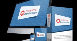 Timeline Domination Review