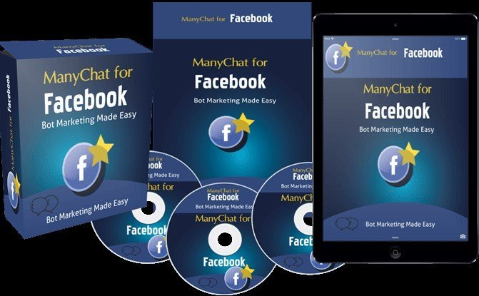 manychat for facebook review