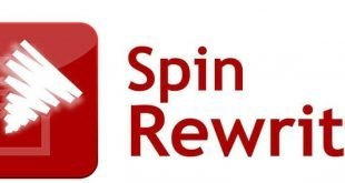 spin rewriter 10 review