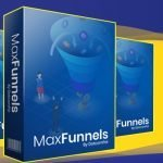 maxfunnels 2.0 review