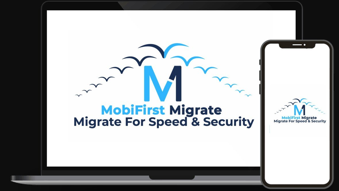 mobifirst migrate review