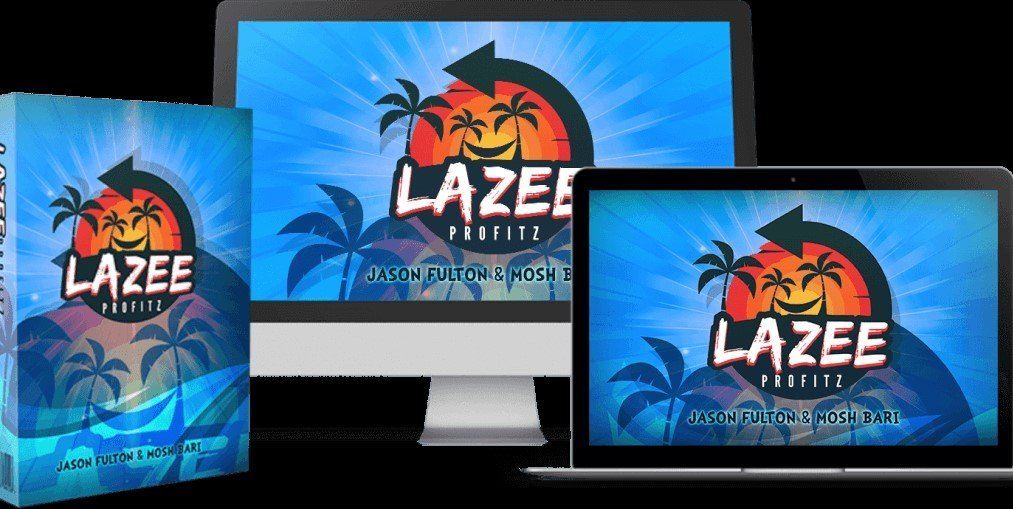 lazee profitz reviews