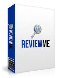 Spin Rewriter 11 Review & Demo: World's No1 Content Spinner Tool. 72