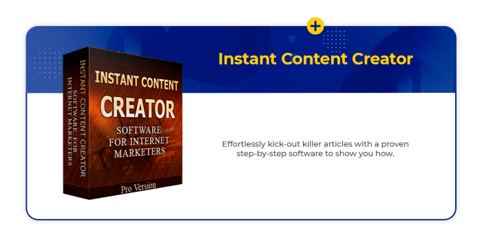 Spin Rewriter 11 Review & Demo: World's No1 Content Spinner Tool. 89