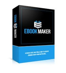 DoodleMaker Review By A Real User: No1 Doodle Video Maker. 87