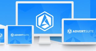 advertsuite 2.0 review