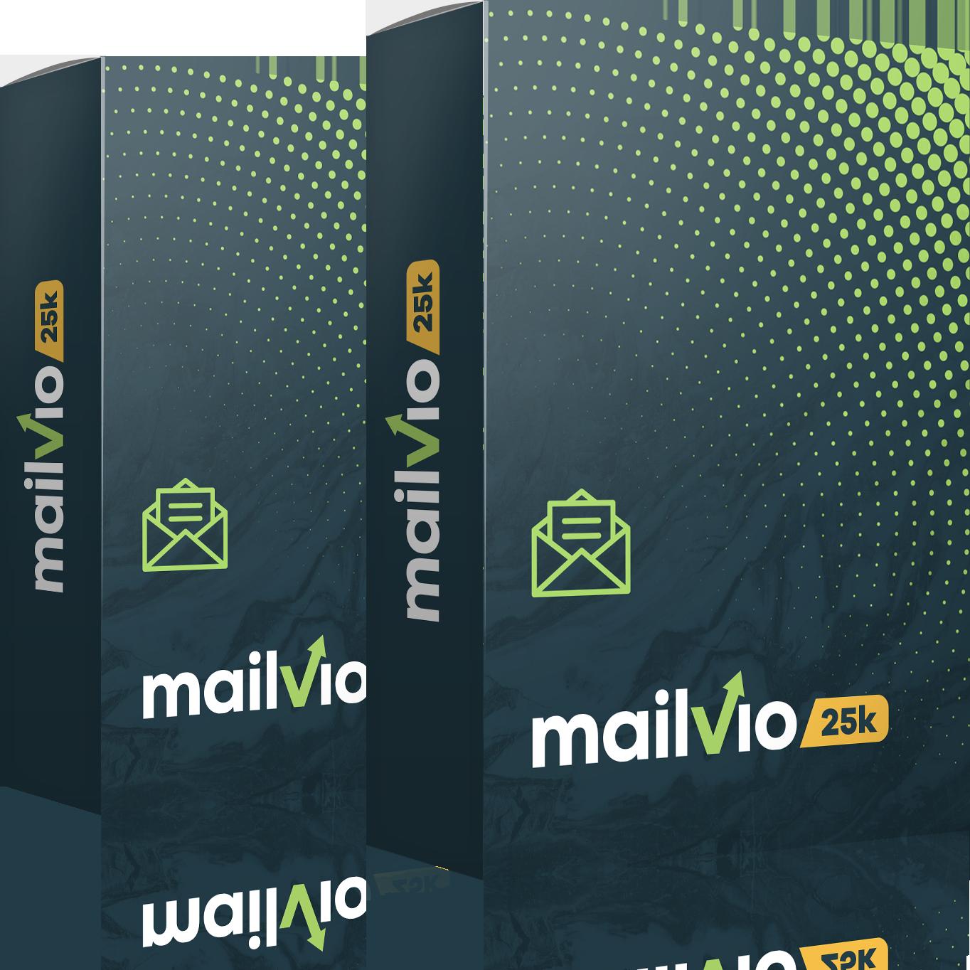 mailvio 25k review