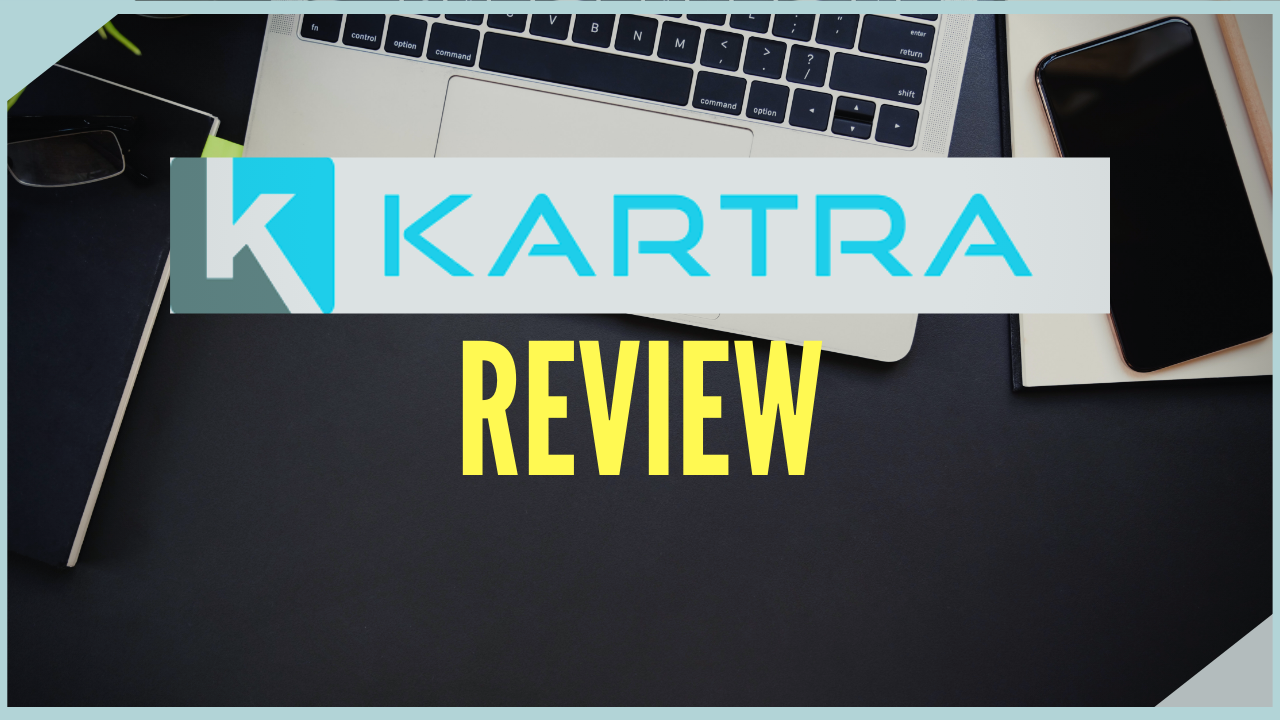 kartra review 2020