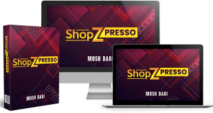 shopzpresso review and otos
