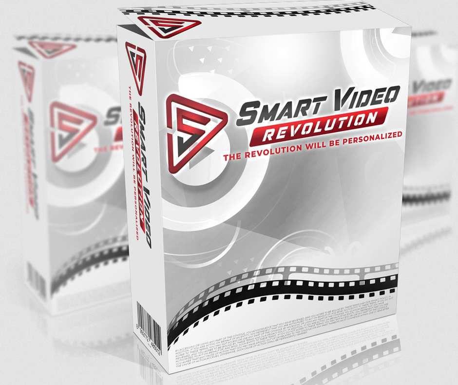 smartvideo revolution