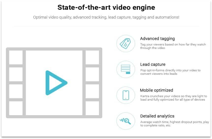 Video-hosting-Kartra