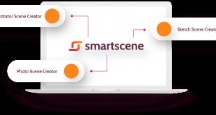 smartscene review