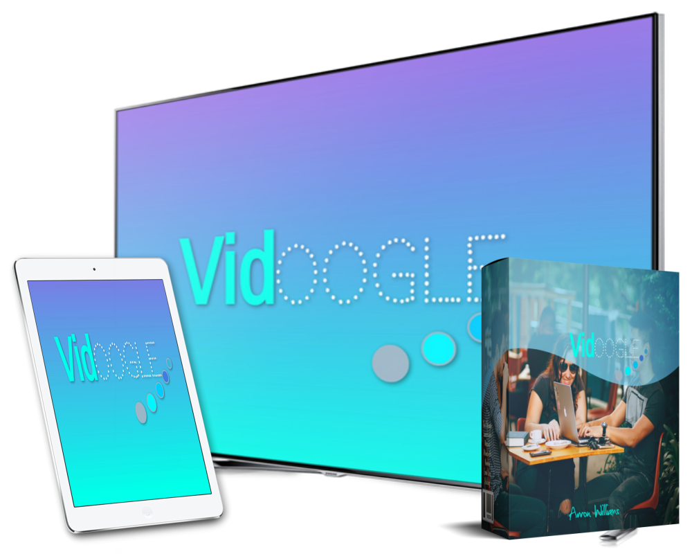 videoogle review