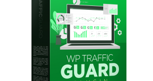 wp toolkit traffic guard review