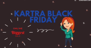 KARTRA BLACK FRIDAY DEALS 2020