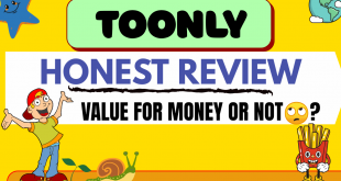 toonly review 2021