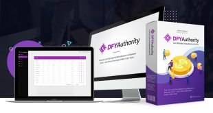 DFY AUTHORITY REVIEW