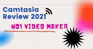 camtasia review 2021