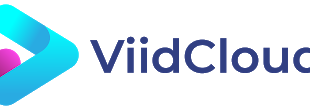 Viidcloud review