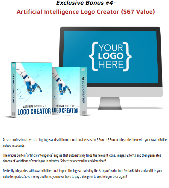 AvatarBuilder Review & Demo: Is It The Best Avatar Video Creation Tool 25