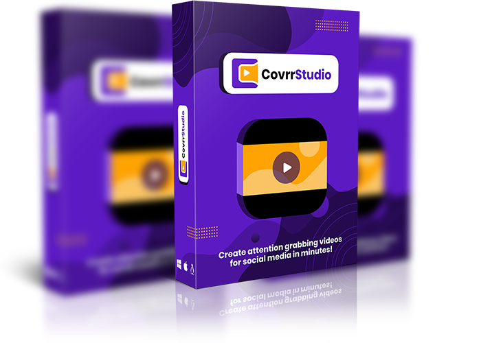 cover studio review