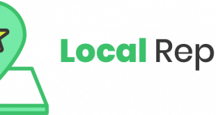 localreputor Review