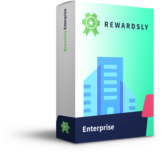 Rewardsly Review Demo by Real User *Gifting Features Inside*