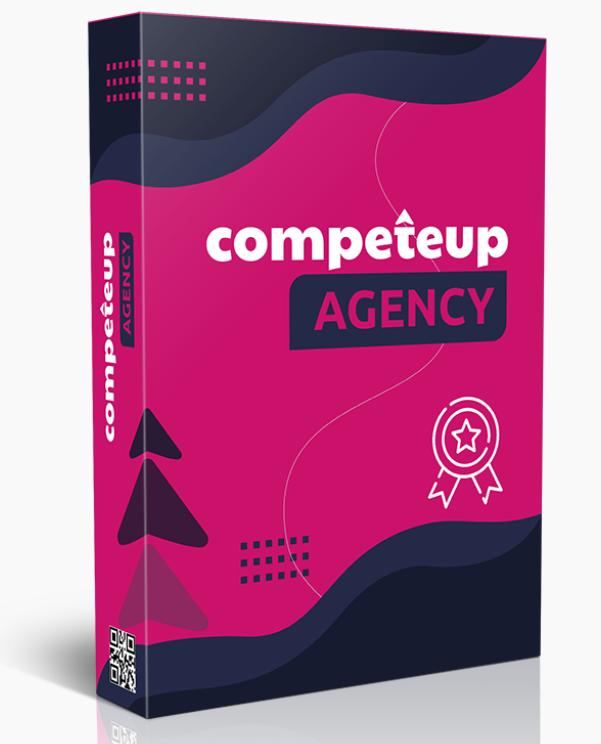 Competeup Agency