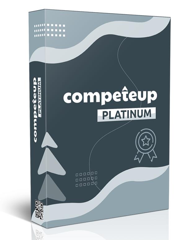 Competeup Platinum