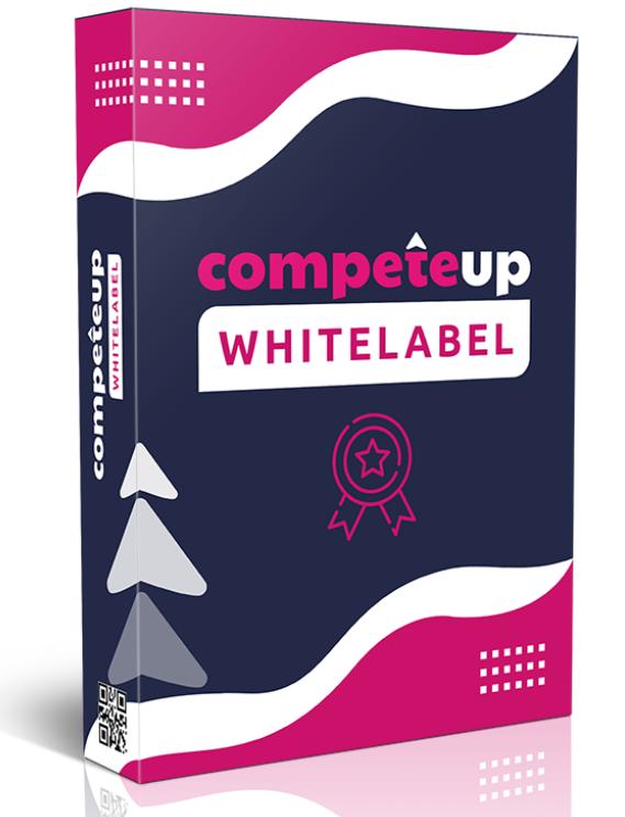 Competeup Whitelabel