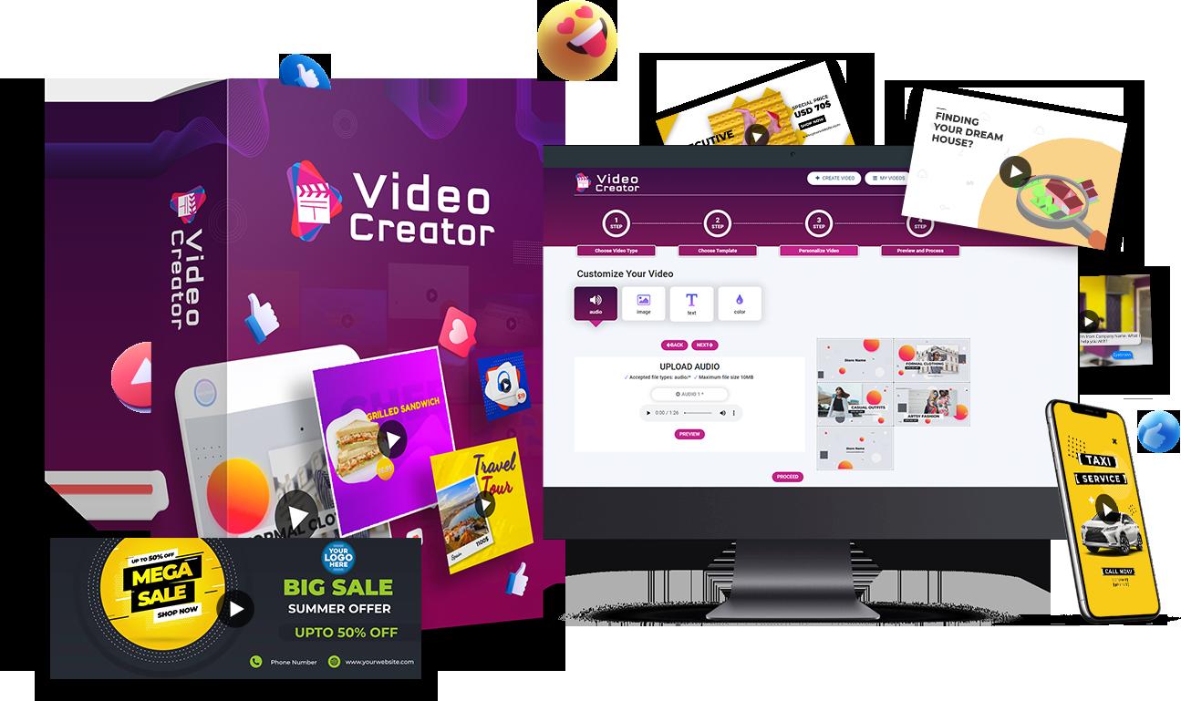 video-creator-OTO's