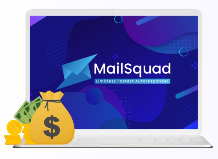 Mailsquad 3