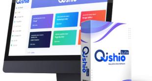 QushioSuite review