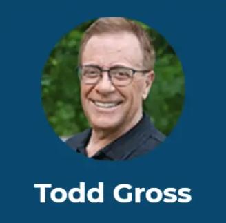 Todd Gross