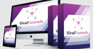 ViralFunnels Review