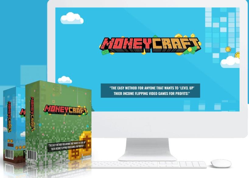 moneycraft review