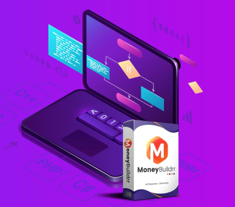 MoneyBuildrr review