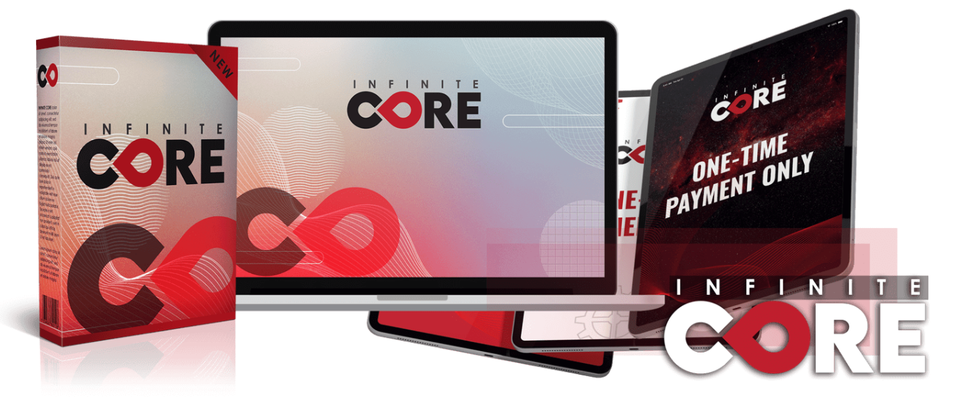 Infinite Core Review