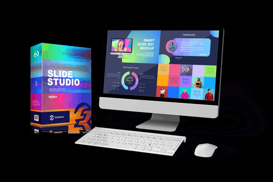 slide studios review