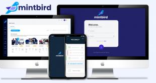 MintBird Review