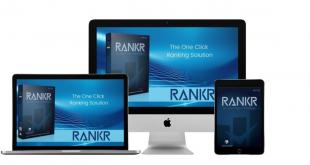 Rankr Review